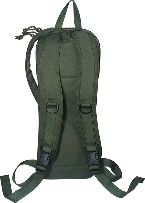 tactical backpacks made in usa hydration packs hydration backpacks made in usa