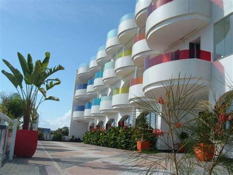 alberghi porto cesareo hotel zodiaco albergo a porto cesareo lecce