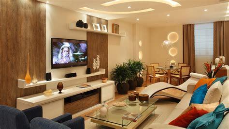 ambiente home design elements arquitetura mix casa e decora 231 227 o