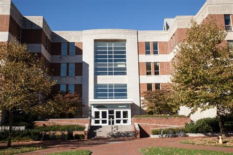 Of Maryland Smith Mba Tuition by Top 50 Master S In Management Programs 2017