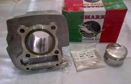 Bore Up Jupiter Z Paket Bore Up Yamaha Jupiter Z Seputar Sepeda Motor