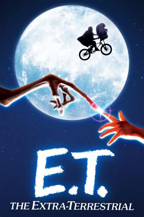 E T The Terrestrial e t the terrestrial ten random facts