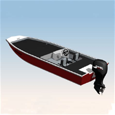 boat quotes cost bass boat plans cheap low cost boat insurance quotes boat
