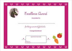 summer c certificate template themed award certificate for free printable
