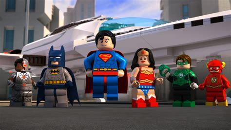 download film justice league doom sub indo mp4 lego dc comics super heroes justice league attack of the
