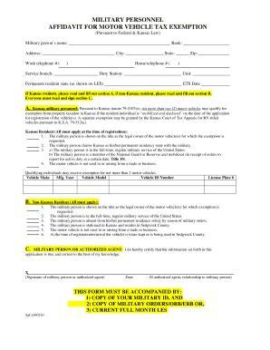 florida boat registration military bill of sale form florida insurance affidavit templates