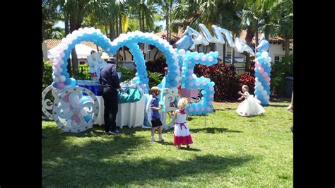 princess themed party entertainers princess party decor and entertainment outdoor dreamark