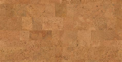 element cork click emotions gfix flooring by granorte