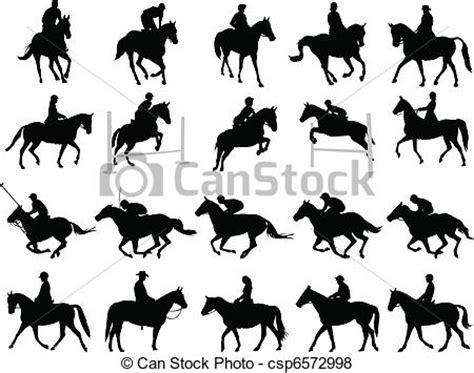 vetor de dois cavaleiros imagens de stock royalty free vetor de cavaleiros silhuetas 20 alto qualidade