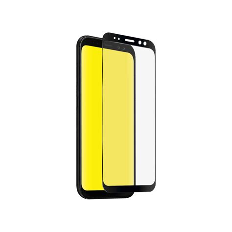 Tempered Glass Samsung A8 Plus 2018 Cover Anti Gores Kaca cover glass screen protector for samsung galaxy a8 2018 sbs