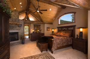 home 2 home decor home decor trends 2017 rustic bedroom