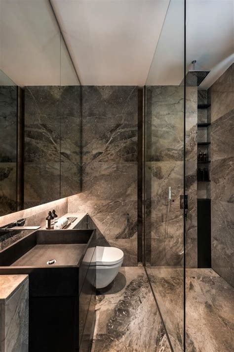 small bathroom design photos 100 marble bathroom designs ideas the architects diary