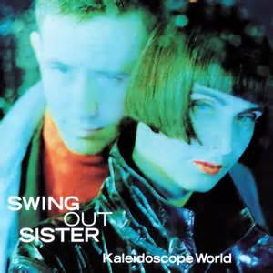 swing out sister somewhere in the world swing out sister discografia completa testi e musica