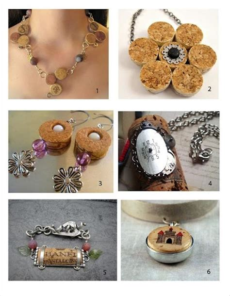 cork crafts for wine cork craft ideas