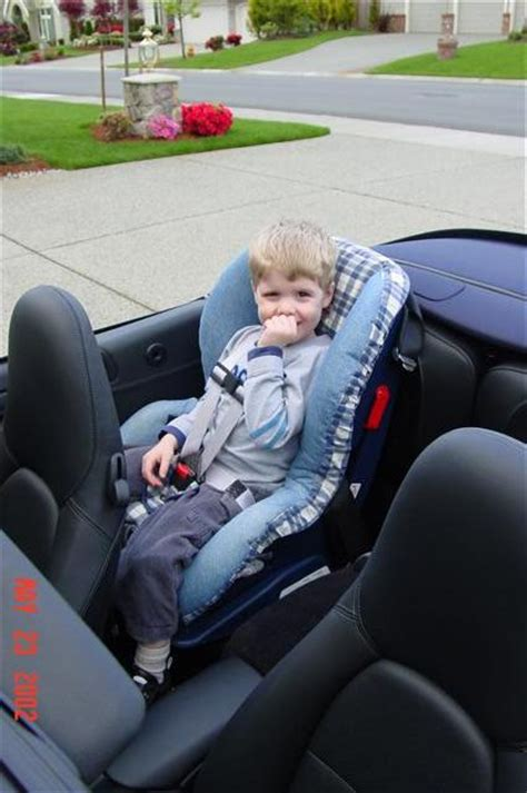 old car owners manuals 2011 porsche 911 seat position control baby booster seat for rear seat page 3 rennlist porsche discussion forums