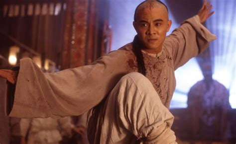 film in cina once upon a time in china 2 1992 kung fu kingdom