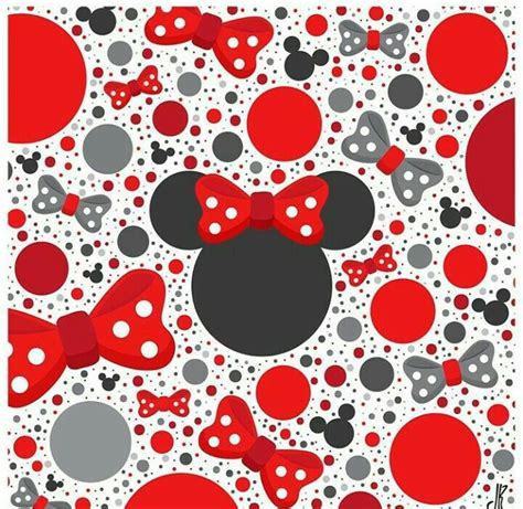 Celebrate The Mouse Disneys Mickey Mouse Iphone All Hp 390 best images about mickey mouse on disney