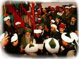 the naqshbandi nazimiyya sufi order of america sufism and shaykh muhammad nazim the naqshbandiyya nazimiyya sufi