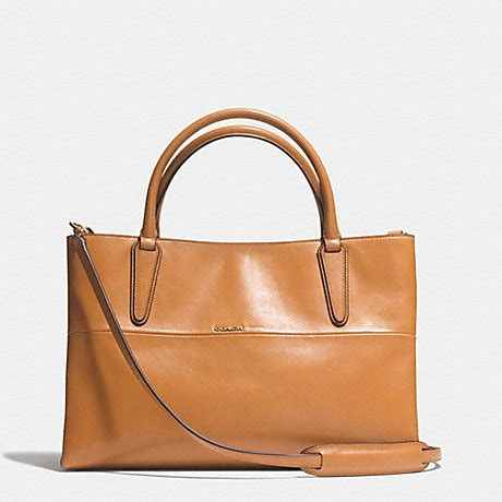 Backpack Gucci Gd Bags 5822 soft borough bag in nappa leather f32291 gd coach handbags all www handbagdb