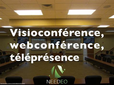 visio conference visio conference 28 images visio conference call best
