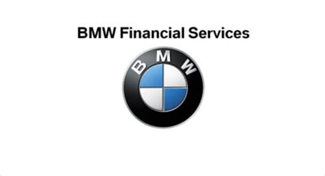 contact number for bmw financial services what is the phone number to honda financial services