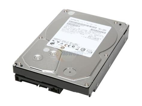 Hardisk Hitachi 1tb Disk Hitachi Hdd 1tb 7200 32mb Sataii Beograd Srbija