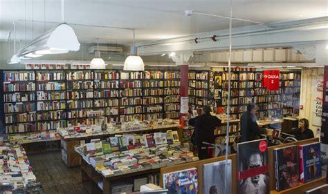 libreria centrale las ventas de libros bajan el 9 en lo que va de a 241 o