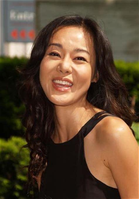 korean actress lost yunjin kim images yunjin wallpaper and background photos