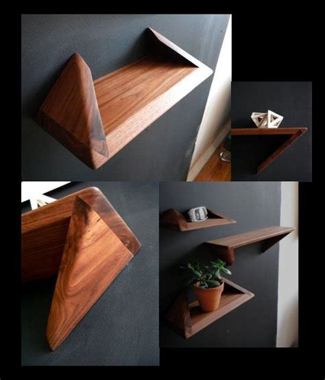 cool shelves cool joinery on these shelves i site in that shair joinery and shelves