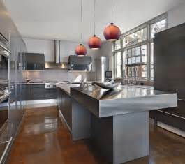 modern kitchen island pendant lights hgtv home blown glass mini pendant modern