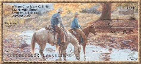 Ups Background Check Cowboy Up Personal Checks