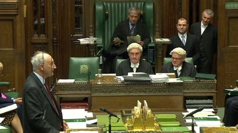 clerk of the house bbc democracy live clerk of the house tributes