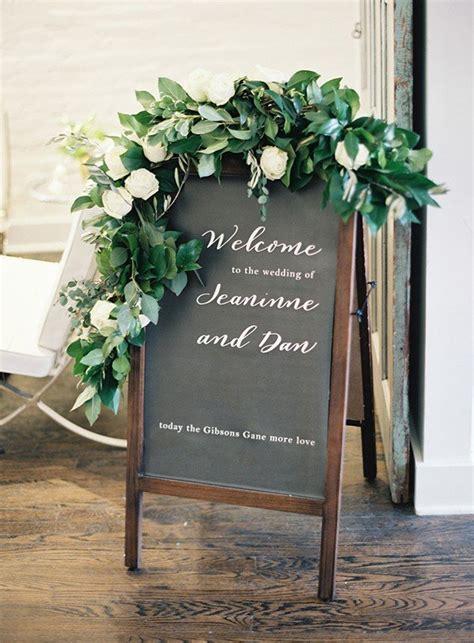 trending  elegant green  grey wedding color ideas