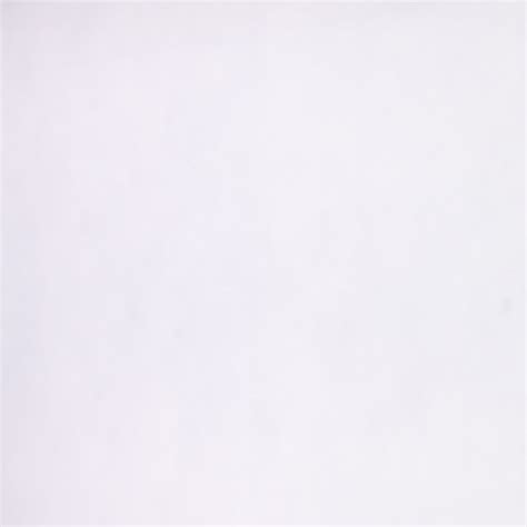 background bludru polos putih