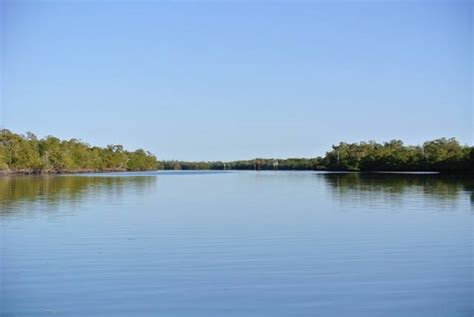 boat rentals fort myers area boat rentals pure fort myers