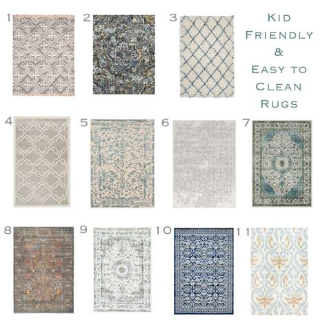 Kid Friendly Rugs with 25 Best Ideas About Kid Friendly Rugs On Pinterest Kid Friendly Pillows Kid Friendly Kitchen