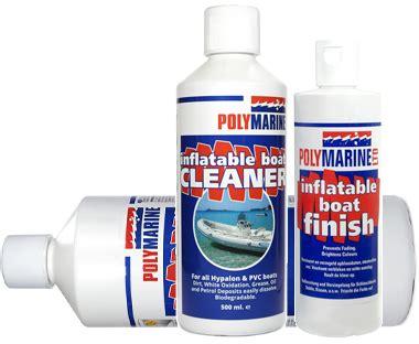 zodiac inflatable boat repair shop polymarine polymarine rib inflatable boat repair