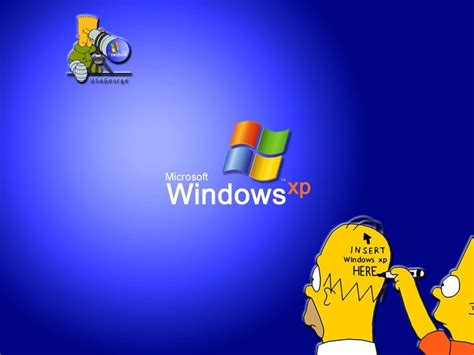Home Design 3d Para Windows Xp by The Simpsons Thy Sympsonsy D