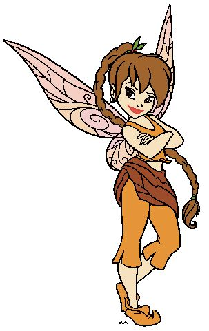 fee clipart disney fairies fawn clip disney clip galore