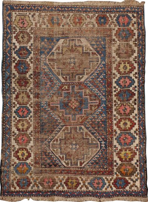 dyed distressed rugs 79 best distressed rugs dyed rugs images on