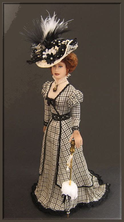 dolls and doll houses 515 best miniature dolls images on pinterest dollhouse dolls miniature dolls and