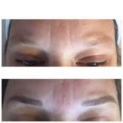tattoo eyebrows tucson lasting impressions 53 photos permanent makeup 5855