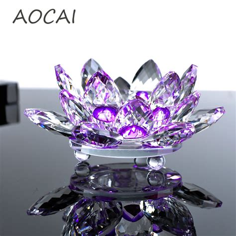 cheap glass bowls for centerpieces get cheap glass bowls for centerpieces aliexpress
