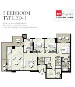studio 54 floor plan 100 studio 54 floor plan contemporary style house