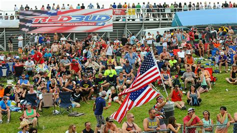 lucas oil pro motocross live timing motocross 2015 lucas oil pro motocross red bud rd 7