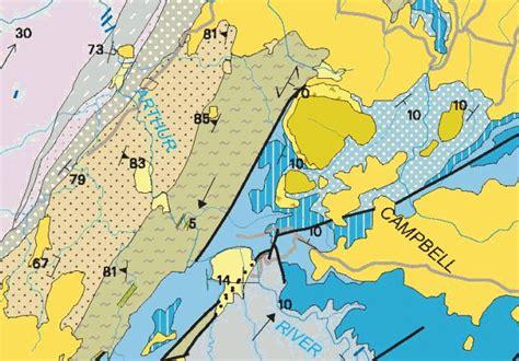 free boating maps nsw australian maps