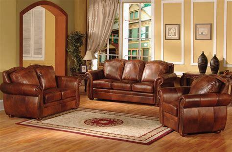 sofia couch sofia leather sofa set furtado furniture
