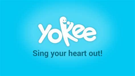 aplikasi untuk mod game offline aplikasi karaoke untuk android offline gratis
