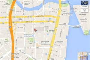 ave florida map nine brickell condos for sale 999 sw 1st