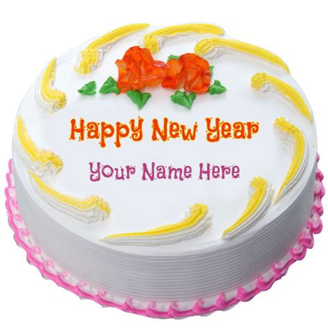 buy new year cake send cakes new year to india buy new year cakes delivery